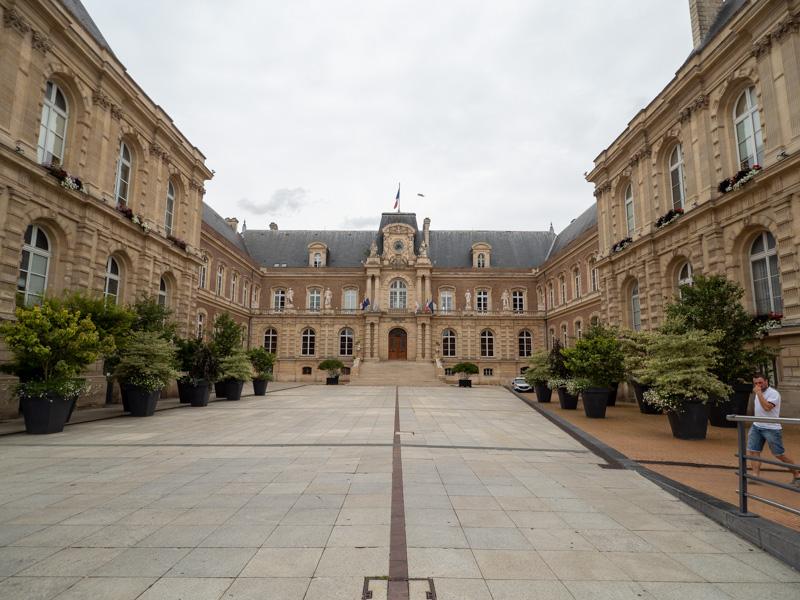 Amiens 48517432296_6af4328274_o