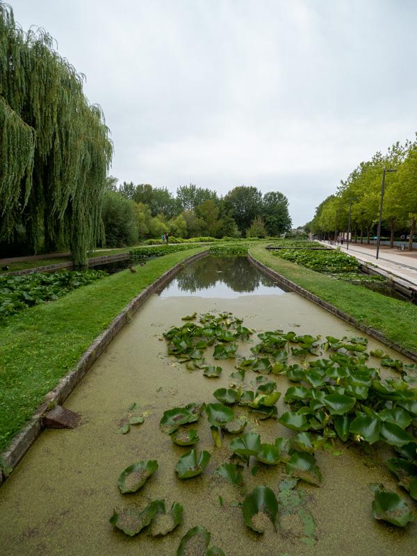 Amiens 48517433381_07fc1fa10c_o