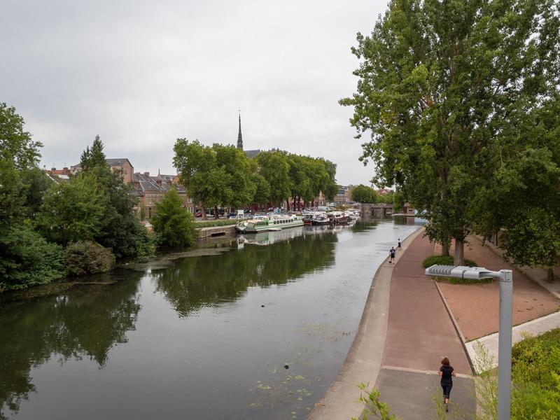 Amiens 48517602532_9fa1e25a0d_o