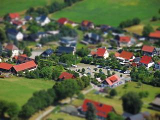 Pfaffendorf