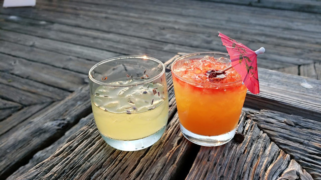 Harmony2019_drinks