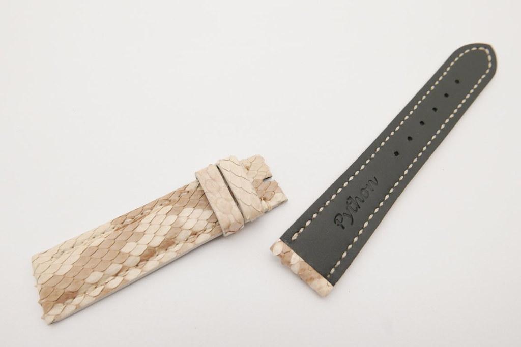 P1500412 (FILEminimizer) | by Ziczac Leather