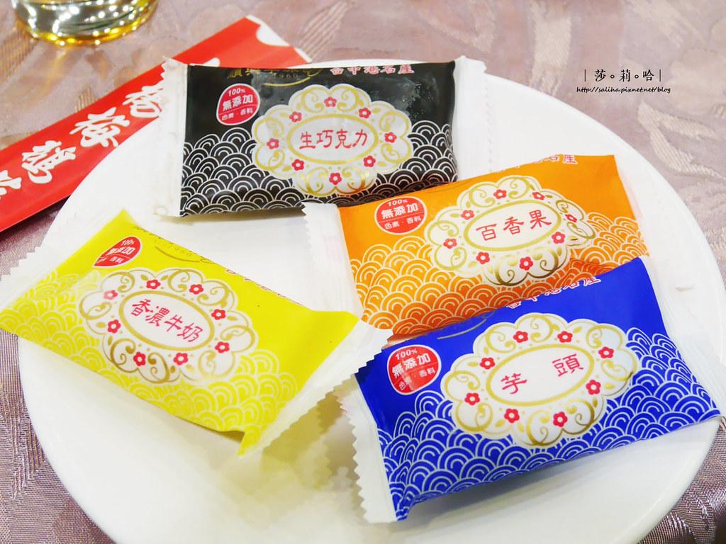 桃園龍潭必吃美食大楊梅鵝莊好吃餐點推薦