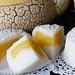 cách làm bánh trung thu dẻo nhân hạt sen | Mooncake Recipe