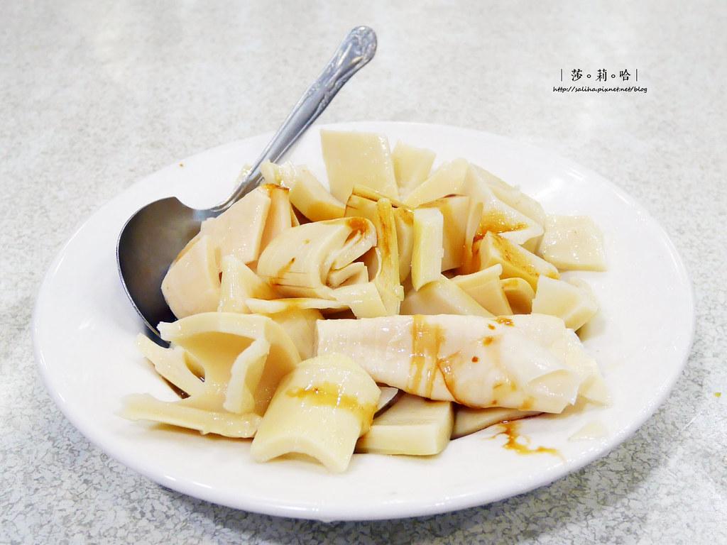 桃園龍潭必吃美食大楊梅鵝莊客家餐廳推薦 (1)