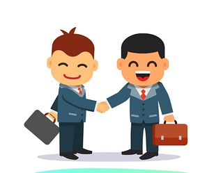8 Points towards Better Sales Negotiations