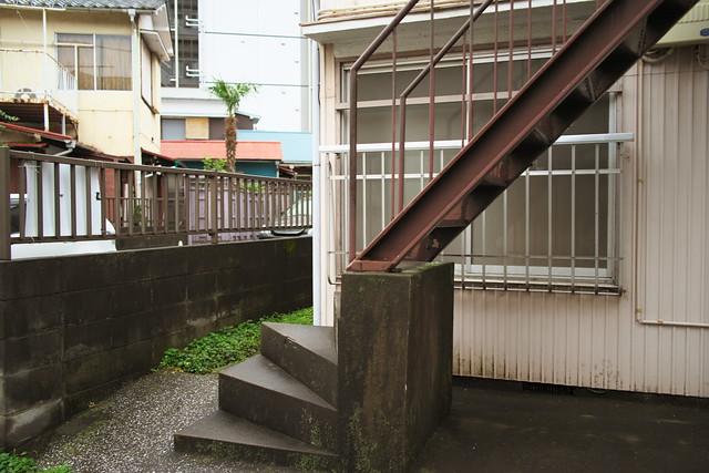 Higashimaita#8