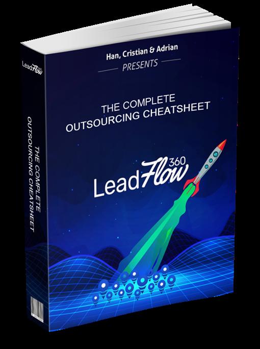 LeadFlow360 Review