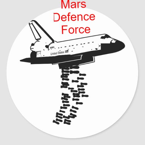 space_shuttle_bomber_sticker-r5f6ec5d2c7ec4e46a9fc4e285d8f3cdf_v9waf_8byvr_512[1]