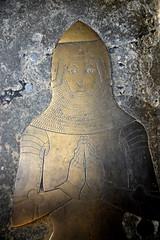 Sir Roger Drury, 1405
