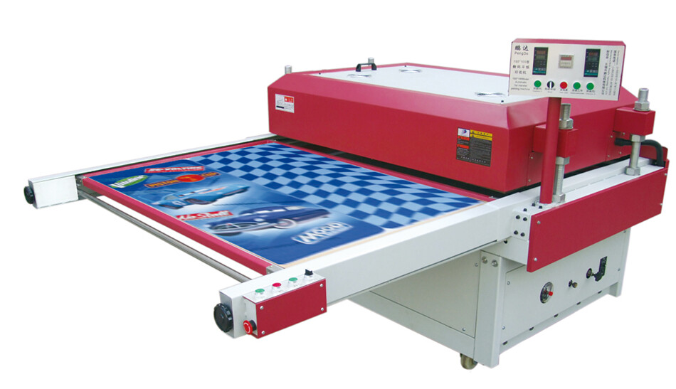 CNC Router Woodworking, Wood CNC Router Manufacturers