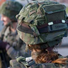 Regimiento de Infantería 'Principe' nº 3 (2019)