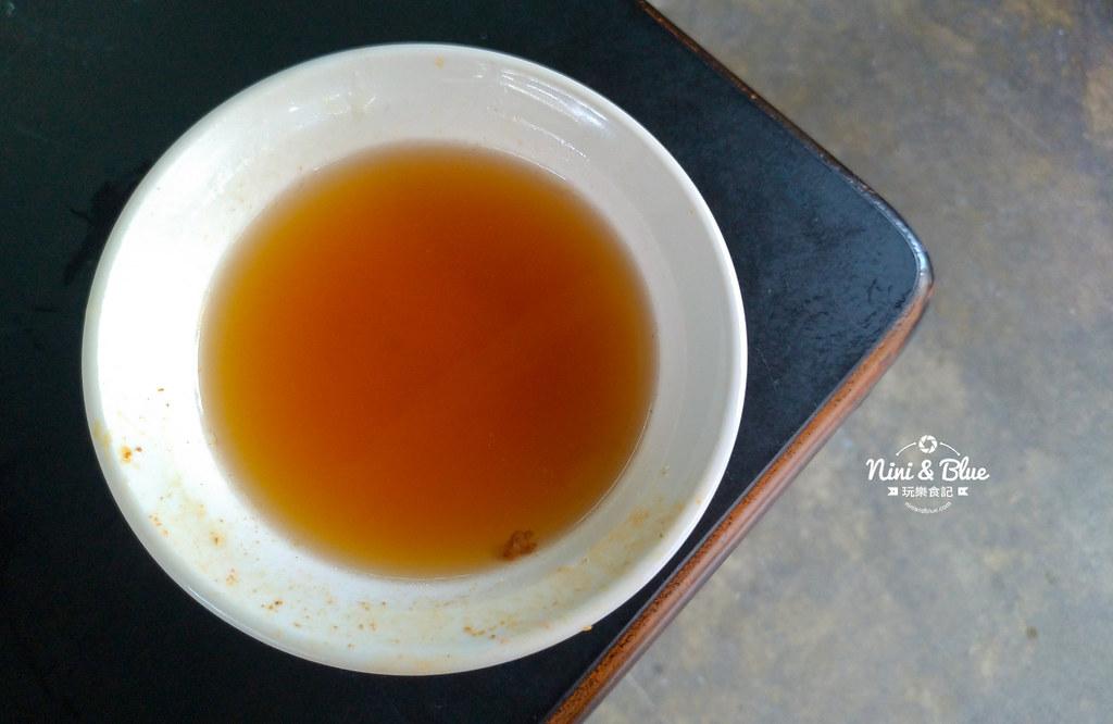 老嘉義碗粿米糕(民生本店).台中火車站08
