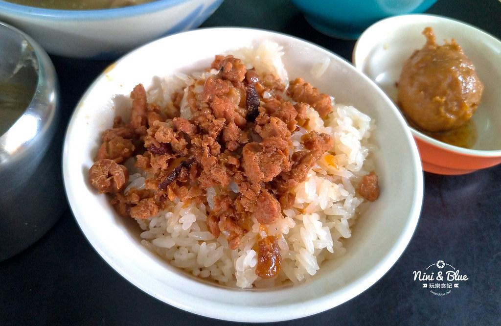 老嘉義碗粿米糕(民生本店).台中火車站02
