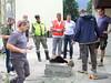 2019.07-12 - Fund einer Fliegerbombe Auenweg-3.jpg