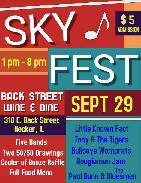 Sky Fest 9-29-19