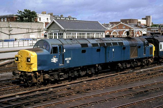 40131_1982_07_Scarborough_A3_600dpi