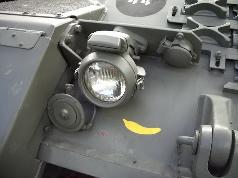 Leopard 1A4 00004