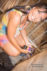 lun, 2019-07-29 21:52 - L'été termine bientôt, plus que quelques dates! Vérifiez salsamontreal.com ! Pour plus de plaisir, tag tes amis! :) Photographe mariage? www.marimage.ca Photos corpo? www.racineimagine.com