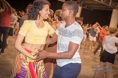 lun, 2019-07-29 21:51 - L'été termine bientôt, plus que quelques dates! Vérifiez salsamontreal.com ! Pour plus de plaisir, tag tes amis! :) Photographe mariage? www.marimage.ca Photos corpo? www.racineimagine.com