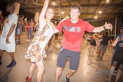 lun, 2019-07-29 21:47 - L'été termine bientôt, plus que quelques dates! Vérifiez salsamontreal.com ! Pour plus de plaisir, tag tes amis! :) Photographe mariage? www.marimage.ca Photos corpo? www.racineimagine.com