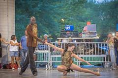 lun, 2019-07-29 20:38 - L'été termine bientôt, plus que quelques dates! Vérifiez salsamontreal.com ! Pour plus de plaisir, tag tes amis! :) Photographe mariage? www.marimage.ca Photos corpo? www.racineimagine.com