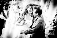 lun, 2019-07-29 19:32 - L'été termine bientôt, plus que quelques dates! Vérifiez salsamontreal.com ! Pour plus de plaisir, tag tes amis! :) Photographe mariage? www.marimage.ca Photos corpo? www.racineimagine.com
