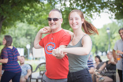 lun, 2019-07-29 19:30 - L'été termine bientôt, plus que quelques dates! Vérifiez salsamontreal.com ! Pour plus de plaisir, tag tes amis! :) Photographe mariage? www.marimage.ca Photos corpo? www.racineimagine.com