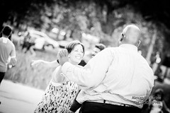 lun, 2019-07-29 19:20 - L'été termine bientôt, plus que quelques dates! Vérifiez salsamontreal.com ! Pour plus de plaisir, tag tes amis! :) Photographe mariage? www.marimage.ca Photos corpo? www.racineimagine.com