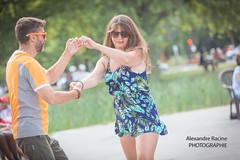 lun, 2019-07-29 19:18 - L'été termine bientôt, plus que quelques dates! Vérifiez salsamontreal.com ! Pour plus de plaisir, tag tes amis! :) Photographe mariage? www.marimage.ca Photos corpo? www.racineimagine.com