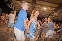 lun, 2019-07-29 21:50 - L'été termine bientôt, plus que quelques dates! Vérifiez salsamontreal.com ! Pour plus de plaisir, tag tes amis! :) Photographe mariage? www.marimage.ca Photos corpo? www.racineimagine.com