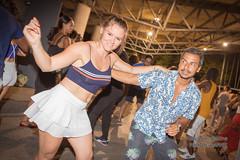 lun, 2019-07-29 21:46 - L'été termine bientôt, plus que quelques dates! Vérifiez salsamontreal.com ! Pour plus de plaisir, tag tes amis! :) Photographe mariage? www.marimage.ca Photos corpo? www.racineimagine.com