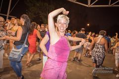 lun, 2019-07-29 21:45 - L'été termine bientôt, plus que quelques dates! Vérifiez salsamontreal.com ! Pour plus de plaisir, tag tes amis! :) Photographe mariage? www.marimage.ca Photos corpo? www.racineimagine.com