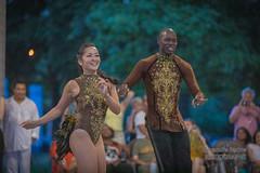 lun, 2019-07-29 20:40 - L'été termine bientôt, plus que quelques dates! Vérifiez salsamontreal.com ! Pour plus de plaisir, tag tes amis! :) Photographe mariage? www.marimage.ca Photos corpo? www.racineimagine.com