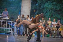 lun, 2019-07-29 20:39 - L'été termine bientôt, plus que quelques dates! Vérifiez salsamontreal.com ! Pour plus de plaisir, tag tes amis! :) Photographe mariage? www.marimage.ca Photos corpo? www.racineimagine.com