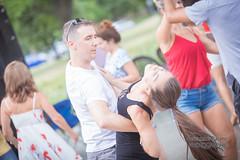 lun, 2019-07-29 19:39 - L'été termine bientôt, plus que quelques dates! Vérifiez salsamontreal.com ! Pour plus de plaisir, tag tes amis! :) Photographe mariage? www.marimage.ca Photos corpo? www.racineimagine.com
