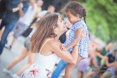 lun, 2019-07-29 19:37 - L'été termine bientôt, plus que quelques dates! Vérifiez salsamontreal.com ! Pour plus de plaisir, tag tes amis! :) Photographe mariage? www.marimage.ca Photos corpo? www.racineimagine.com