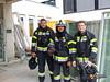 2019.07.12 - Denfugenbrand zwischen zwei Mauern Bundesschulzentrum Spittal-2.jpg
