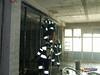 2019.07.12 - Denfugenbrand zwischen zwei Mauern Bundesschulzentrum Spittal-5.jpg