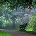 Hexham Park