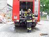 2019.07.12 - Denfugenbrand zwischen zwei Mauern Bundesschulzentrum Spittal-3.jpg