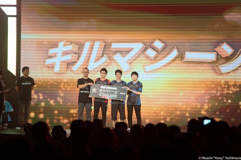 20190812_Hisashi-Yoshimura_Kouya-Championship-2019_DSC09141