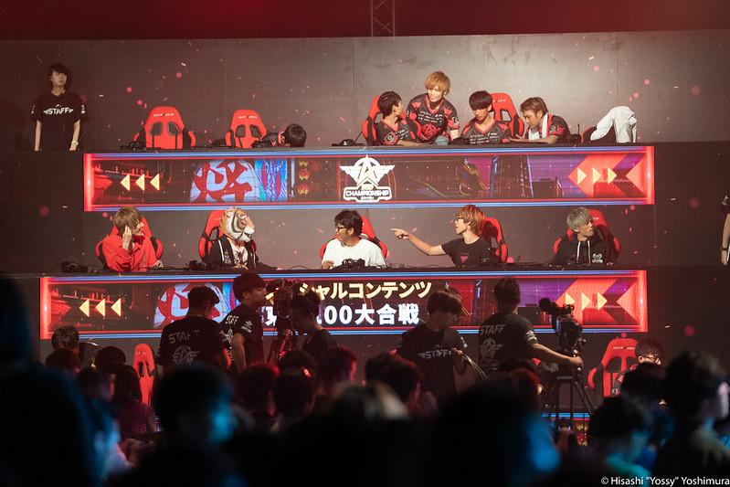 20190812_Hisashi-Yoshimura_Kouya-Championship-2019_DSC09008