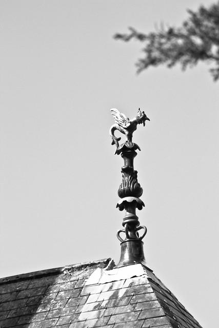 Villa Symbole