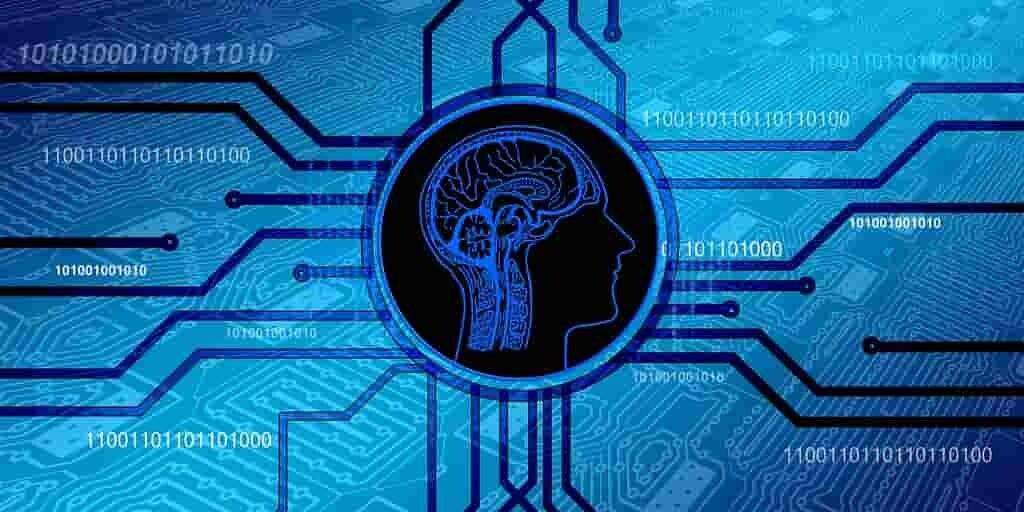 dispositif-neural-délivrer-médicaments