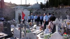 143º Aniversário dos Bombeiros da Guarda