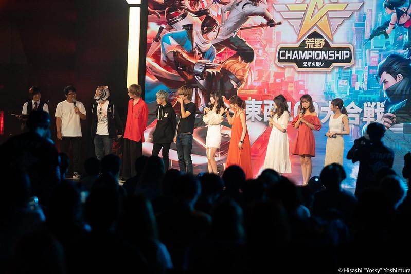 20190812_Hisashi-Yoshimura_Kouya-Championship-2019_DSC09006