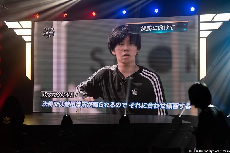 20190812_Hisashi-Yoshimura_Kouya-Championship-2019_DSC_6656