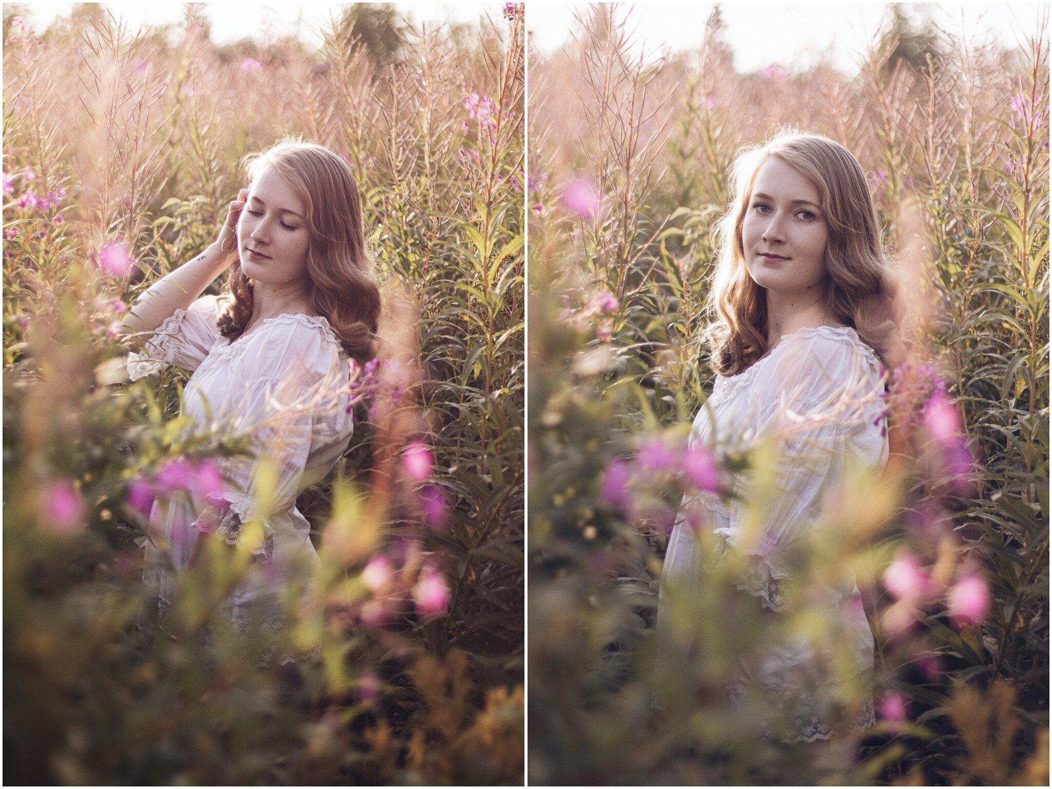 PicsArt_08-03-05.22.02
