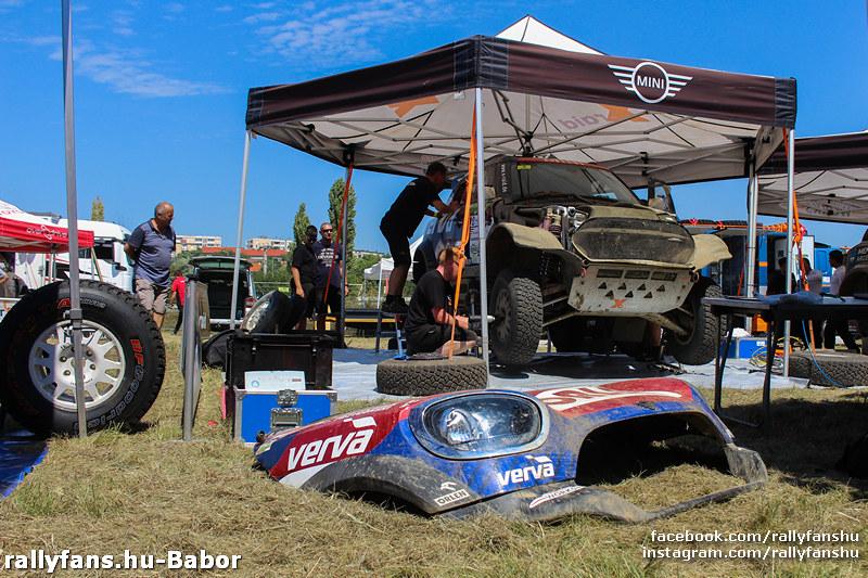 RallyFans.hu-19612